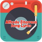 Alfredo Zitarrosa Song Lyrics icon