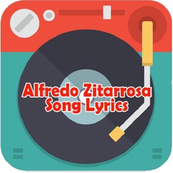 Alfredo Zitarrosa Song Lyrics poster