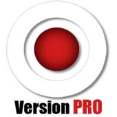 WifiKill Version Pro icon