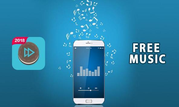 Play Music screenshot 1