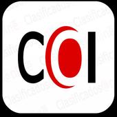 Clasificados Online icon