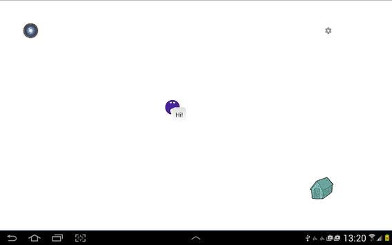 My Little Gossip apk screenshot