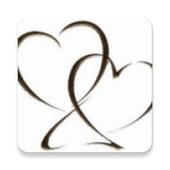 Love Counter icon