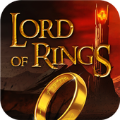 The Lord of the Rings icon