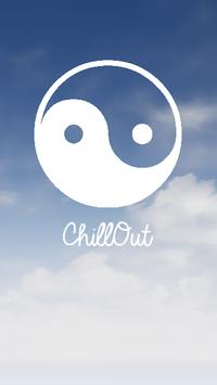 Chillout poster