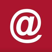 @segura icon