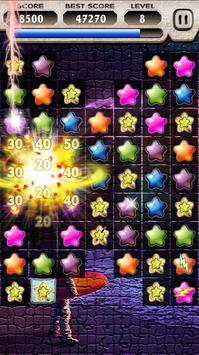 Sweet Star Blast screenshot 15