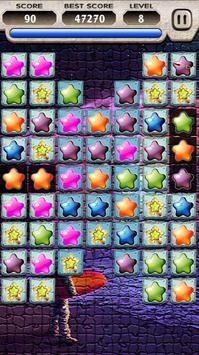 Sweet Star Blast screenshot 3