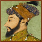 Mughal Hakumat Ki History icon