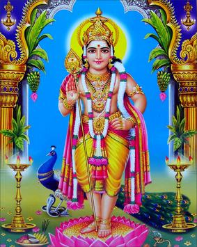 Lord murugan wallpapersbhajan apk download free entertainment app lord murugan wallpapersbhajan poster thecheapjerseys Image collections