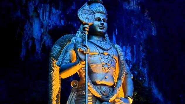 Lord Murugan Wallpapersbhajan For Android Apk Download