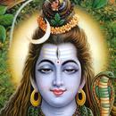lord shiva wallpapers APK