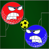 Touch Football icon