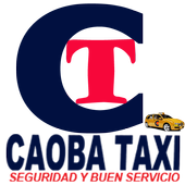 Caoba Taxi icon