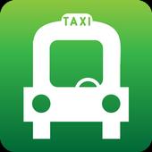 Taxi Neuval icon
