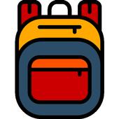 Ashok Ideal School icon