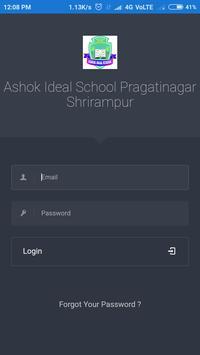 Ashok Ideal School screenshot 6