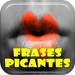 Frases Picantes
