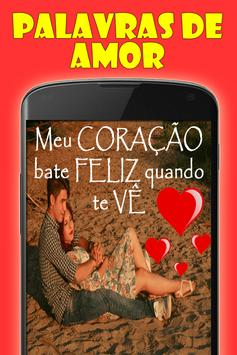 Frases De Amor Para Namorados Apaixonados Apk Baixar Grátis Estilo