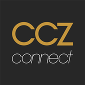 CCZ Connect App icon