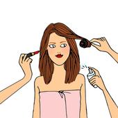 L'Oréal DGP icon