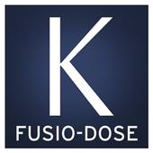 Kerastase Fusio-Dose icon