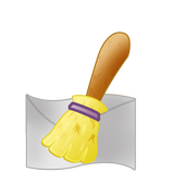 CleanSMS icon