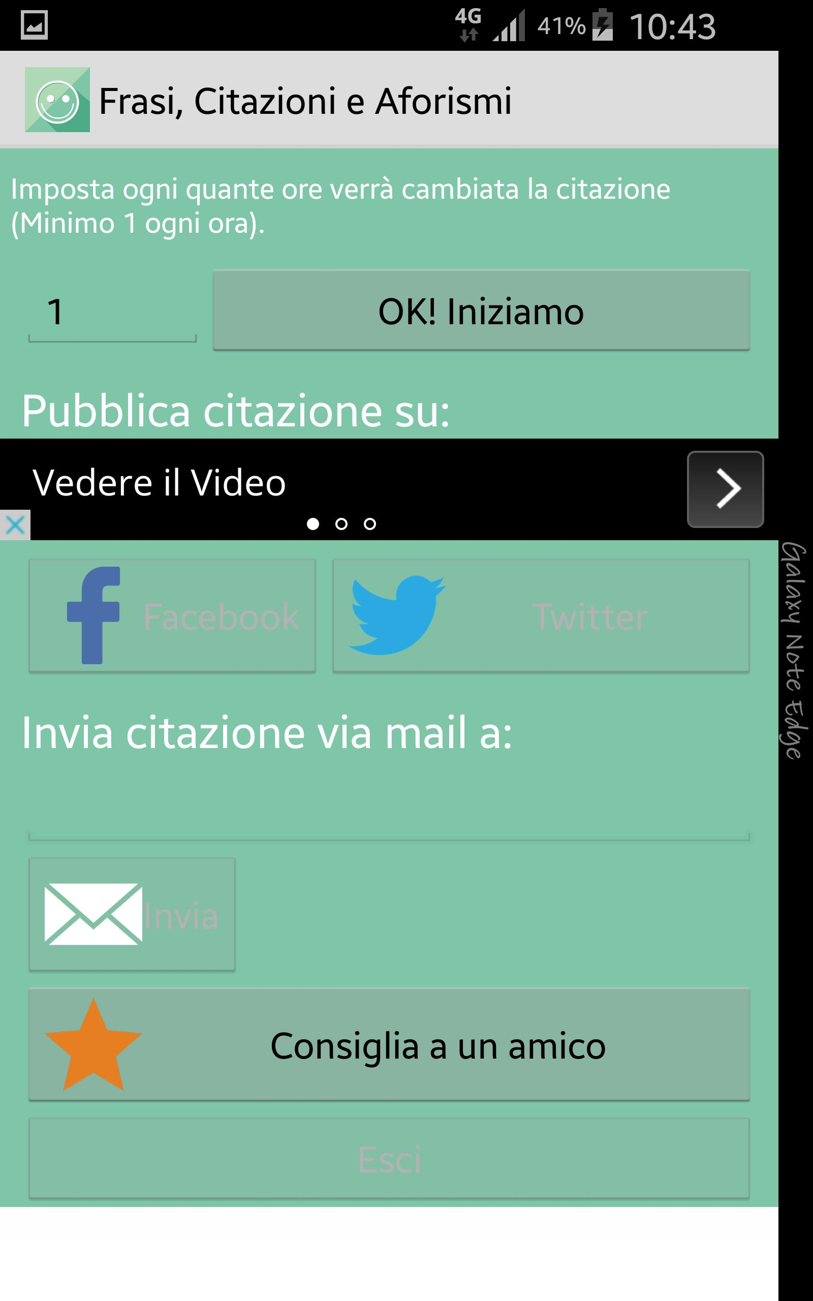 Frasi Citazioni E Aforismi For Android Apk Download