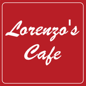 Lorenzo's Cafe icon