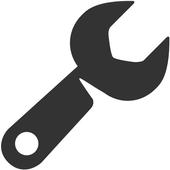 Assistenza tecnica lorenzapp icon