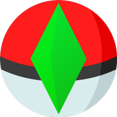 PokExp icon