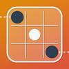 Escape - Swipe and Win icon