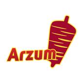 Arzum Best icon
