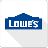 Lowe's icon