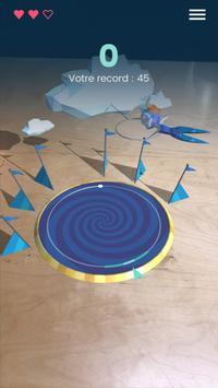 Loto-Québec 3D apk screenshot