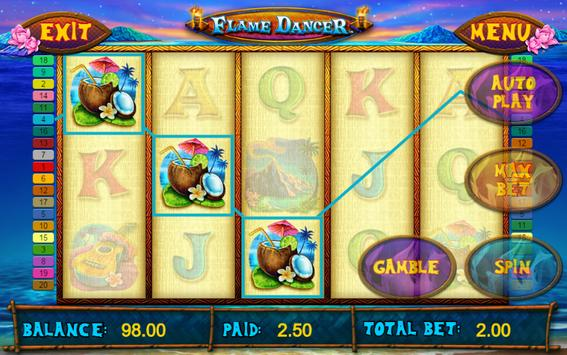 P2p Slot Apk Download