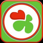 Resultados Lotaria Portugal icon