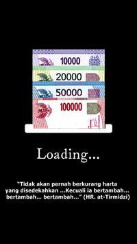 Dimas Kanjeng Taat Beramal poster