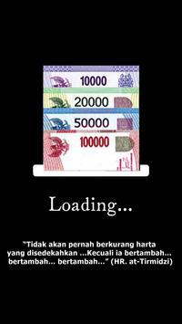 Dimas Kanjeng Taat Beramal apk screenshot