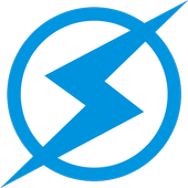 Battery Smart Meter icon