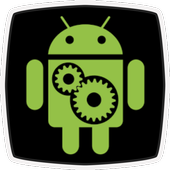 Reboot into Recovery / Download Mode - xFast icon