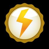 App Freeze (root) icon