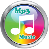 Grupo Bryndis Mp3 Musica icon