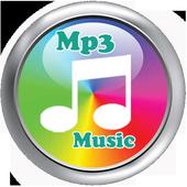 Michael Jackson Mp3 Music icon