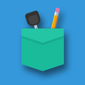 LotPocket icon