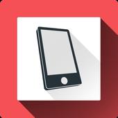 uygulama.co icon