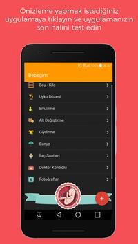 uygulama.co screenshot 3