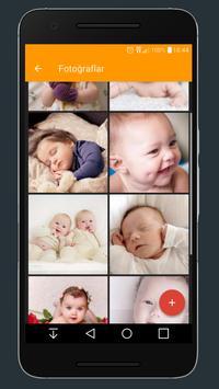 uygulama.co apk screenshot