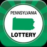 Pennsylvania Lottery Results APK