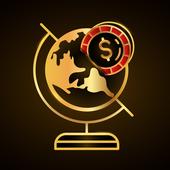 World Lotto icon